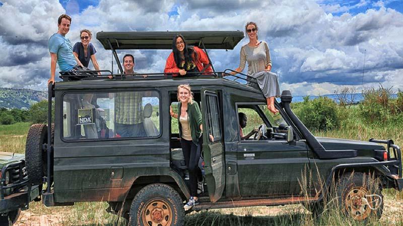 Rwanda Self drive car rental, rwanda car rental, self drive rwanda, rwanda car hire, 4x4 car rental rwanda, kigali car rental, rent a car rwanda, safari car rental, safari vans for hire, hire a car rwanda