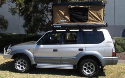 4x4 car rental Rwanda, rwanda car rental, car hire rwanda, self drive rwanda, rwanda 4x4 car hire, 4x4 car rental rwanda