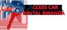 Access Car Rentals Rwanda, Rwanda car rental, Rwanda car hire, Self drive Rwanda