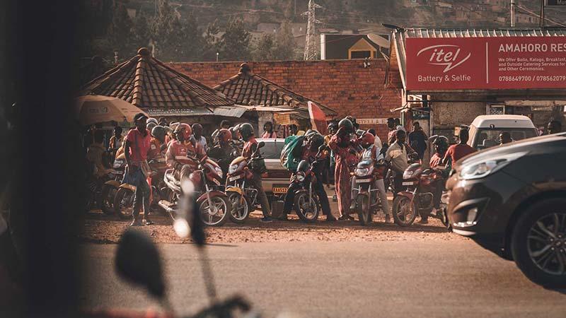 4x4 car rental Rwanda, rwanda car rental, car hire rwanda, self drive rwanda