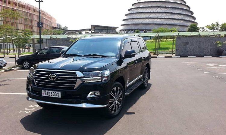 Rwanda Self drive car rental, rwanda car rental, self drive rwanda, rwanda car hire, 4x4 car rental rwanda, kigali car rental, rent a car rwanda