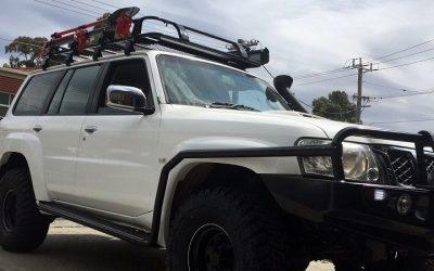 Nissan-Patrol-1