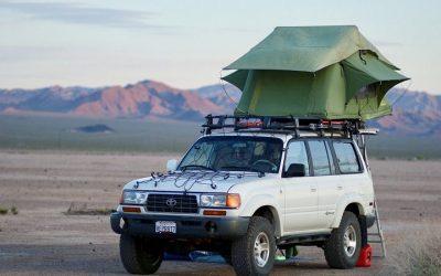 Toyota Land Cruiser Rooftop Tent, 4x4 car rental Rwanda, rwanda car rental, car hire rwanda, self drive rwanda, rwanda 4x4 car hire, 4x4 car rental rwanda